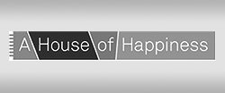 A House of Happiness Vriesco